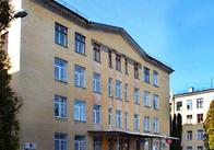 На баланс двох міських лікарень Житомира передадуть майна на 9 мільйонів