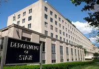 У США пояснили, чому затримують нові санкції проти Росії