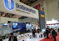 """""""Укроборонпром"""" прокоментував звинувачення журналістів у корупції, в тому числі й на """"Житомирському бронетанковому"""""""