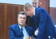 Захист Януковича затягує процес й намагається зірвати справу, - прокурор