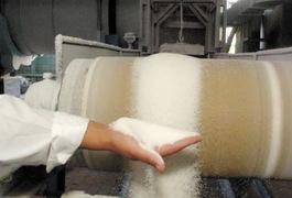 Найбільший виробник цукру, що має потужності і на Житомирщині, позичив у ЄБРР $25 мільйонів