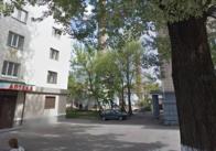 Житомирський підприємець за 330 тисяч поремонтує покрівлю котельні теплокомуненерго
