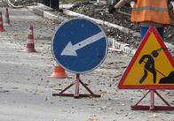 У Житомирській області за 6 мільйонів фірма нардепа підлатає автомобільну дорогу