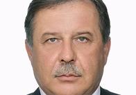 В Овручі місцевого активіста Віталія Юшкевича призначили радником голови РДА