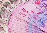 Житомирська область - рекордсмен по кількості субвенцій, але в грошах ми значно поступаємось іншим