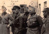 """У Житомирі вигнання-""""визволення"""" нацистів з України не відзначатимуть"""