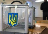 Вибори в ОТГ: у Житомирській області кілька бюлетенів виявилися повністю порожніми