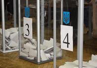 Вибори в ОТГ: голосувати прийшло менше половини виборців