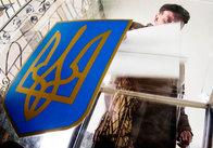 Вибори в ОТГ: з'явились підсумки явки виборців на Житомирщині. Доповнено