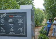 Новий стартап може змінити ринок кави