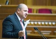 Нардеп від Житомира потрапив у ТОП-10 парламентарів за кількістю прийнятих законів