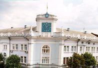 У наступний четвер відбудеться сесія Житомирської міської ради