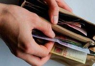 Середня заробітна плата у вересні на Житомирщині