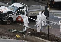Теракт в центрі Нью-Йорка: Трамп екстримально посилює перевірку іноземців