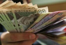 Яку зарплатню українці отримують в регіонах. Житомирщина в середнячках