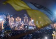 В ОДА шукають ідеї, як відзначити День гідності та свободи у Житомирі
