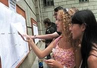 Правила вступу 2011. Календар абітурієнта-2011