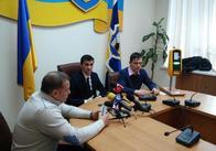 Петиція до міської ради з проханням відхилити відставку заступника мера Житомира Ткачука менш ніж за добу набрала більше 50% голосів
