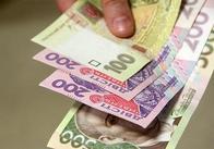 Скільки і яких податків сплатили житомиряни за 10 місяців