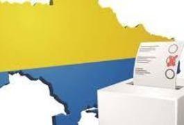 Стали відомі переможці на виборах сільських голів ОТГ на Житомирщині. Список