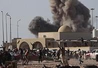 В Лівії загинув педіатр з Житомира