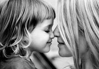 У Житомирі хочуть звернути увагу містян на права дітей