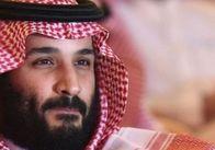 Затримання Саудівських принців - боротьба за владу всередині країни, - експерт