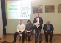 У Житомирі згадують масовий злочин радянської влади проти українців. Фото