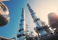 Скільки реалізували продукції промислові підприємства Житомирщини за 9 місяців