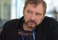 """СБУ заборонила в'їзд пропагандисту російських """"РИА Новости"""", який у статті про прокремлівського блогера написав брехню про житомирських журналістів"""