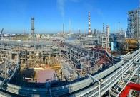 Білоруське паливо вже продають у Житомирській та Київській областях