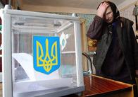 """Чесні вибори у дії: більшість в керівних органах ТВК отримали партії влади - результати моніторингу ГО """"Опора"""""""
