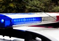 На Черкащині два брати вкрали авто і продали його у Житомирі, ніби воно вбитого солдата АТО