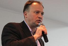 Житомирський виконком заплатив 43 тисячі львів'янину за навчання голів ОСББ
