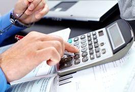 Житомирські підприємці з початку року заплатили декілька мільярдів єдиного внеску