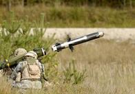 Конгрес США погодив 350 мільйонів доларів на воєнну допомогу Україні