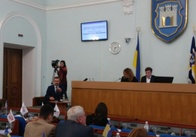 Депутати призначили меру Житомира заступника