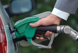 Найбільша бізнес-група, яка володіє 37% АЗС на Житомирщині, підняла ціни на пальне