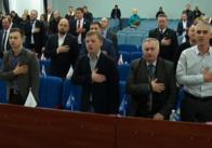 Сесія Житомирської міської ради завершилась. Підсумки від Репортера