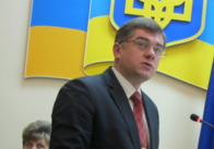 Директор департаменту бюджету та фінансів міської ради Житомира написав заяву на звільнення