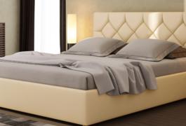 Важливо правильно вибрати хороше ліжко