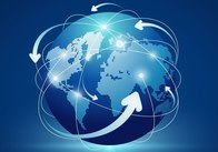Міська влада Житомира має мислити глобально