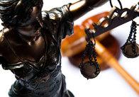 Суд повернув у державну власність 10 га землі у Житомирській області, які віддали у приватні руки