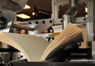 В Житомирській ОДА за десятки тисяч надрукують книги 12 авторів