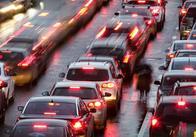 Скільки отримали місцеві бюджети Житомирської області від транспортного податку