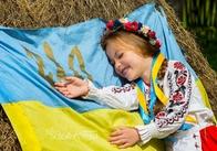 У Житомирі створили Координаційну раду, яка займатиметься питаннями охорони дитинства
