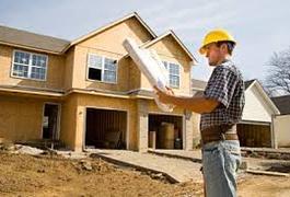 Що таке будівництво будинків під ключ