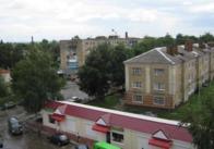 Фірма сина заступника Богунської райради за 3 мільйони переобладнає каналізацію в райцентрі Житомирської області