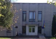 Депутат сільської ради, що під Житомиром, заплатив штраф, бо несвоєчасно подав декларацію