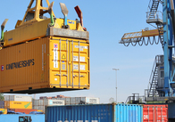 Профіцит зовнішньої торгівлі у Житомирській області наприкінці вересня становив майже 118 мільйонів доларів